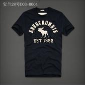 男T   1:AFMANTshirtsS-XL-159MAR22_2197311.jpg