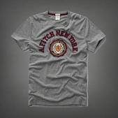 男T   1:AFMANTshirtsS-XL-158MAR22_2197312.jpg
