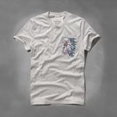 AF男款T恤~~2:AF MAN T S-XXL May 9-01_2278900.jpg