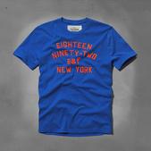AF男款T恤~~2:AF MAN T S-XXL May 9-07_2278894.jpg