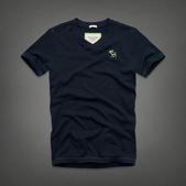 男T   1:AFMANTshirtsS-XL-048MAR22_2197421.jpg