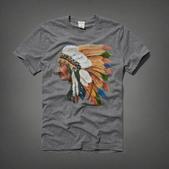 男T   1:AFMANTshirtsS-XL-108MAR22_2197362.jpg