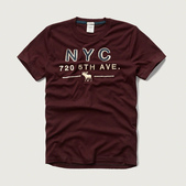 男T   1:AFMANTshirtsS-XL-112MAR22_2197358.jpg