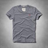男T   1:AFMANTshirtsS-XL-124MAR22_2197346.jpg