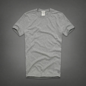 男T   1:AFMANTshirtsS-XL-144MAR22_2197326.jpg