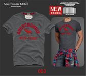 男T   1:AFMANTshirtsS-XL-170MAR22_2197300.jpg