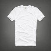 男T   1:AFMANTshirtsS-XL-143MAR22_2197327.jpg