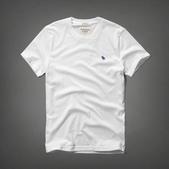 男T   1:AFMANTshirtsS-XL-147MAR22_2197323.jpg