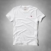 男T   1:AFMANTshirtsS-XL-161MAR22_2197309.jpg