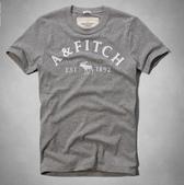 男T   1:AFMANTshirtsS-XL-172MAR22_2197299.jpg