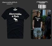 男T   1:AFMANTshirtsS-XL-176MAR22_2197295.jpg