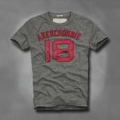 AF男款T恤~~2:AF MAN T S-XXL May 9-21_2278880.jpg