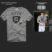 男T  3:AF man t shirts s-xxl-000_2196793.jpg