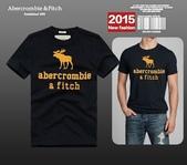 男T  3:AF man t shirts s-xxl-012_2196781.jpg