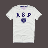 男T   1:AFMANTshirtsS-XL-044MAR22_2197425.jpg