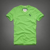 男T   1:AFMANTshirtsS-XL-049MAR22_2197420.jpg