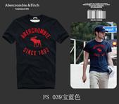 男T   1:AFMANTshirtsS-XL-162MAR22_2197308.jpg