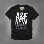 AF男款T恤~~2:AF MAN T S-XXL May 9-10_2278891.jpg