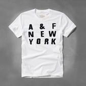 AF男款T恤~~2:AF MAN T S-XXL May 9-20_2278881.jpg
