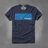 AF男款T恤~~2:AF MAN T S-XXL May 9-08_2278893.jpg