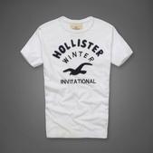 男T  3:AF man t shirts s-xxl-005_2196788.jpg
