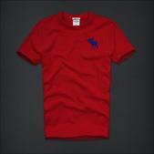 男T   1:AFMANTshirtsS-XL-008MAR22_2197459.jpg