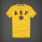 男T   1:AFMANTshirtsS-XL-046MAR22_2197423.jpg