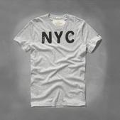 AF男款T恤~~2:AF MAN T S-XXL May 9-18_2278883.jpg