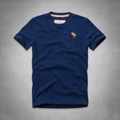 男T   1:AFMANTshirtsS-XL-072MAR22_2197397.jpg