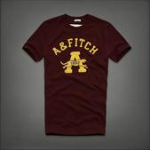 男T   1:AFMANTshirtsS-XL-069MAR22_2197400.jpg