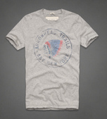 男T   1:AFMANTshirtsS-XL-075MAR22_2197394.jpg