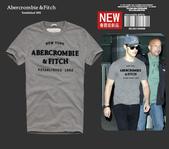 男T   1:AFMANTshirtsS-XL-073MAR22_2197396.jpg