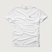 男T   1:AFMANTshirtsS-XL-137MAR22_2197333.jpg