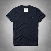 男T   1:AFMANTshirtsS-XL-141MAR22_2197329.jpg
