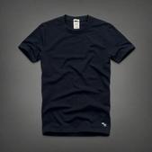 男T   1:AFMANTshirtsS-XL-146MAR22_2197324.jpg