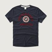 男T   1:AFMANTshirtsS-XL-154MAR22_2197316.jpg