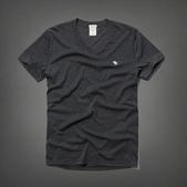 男T   1:AFMANTshirtsS-XL-156MAR22_2197314.jpg