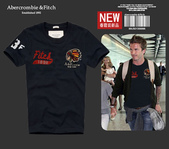 男T  3:AF man t shirts s-xxl-009_2196784.jpg
