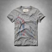 AF男款T恤~~2:AF MAN T S-XXL May 9-06_2278895.jpg