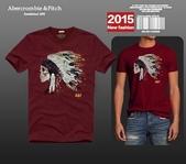 男T  3:AF man t shirts s-xxl-017_2196776.jpg