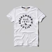 男T   1:AFMANTshirtsS-XL-066MAR22_2197403.jpg