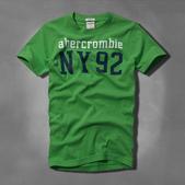 AF男款T恤~~2:AF MAN T S-XXL May 9-14_2278887.jpg