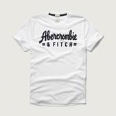 男T   1:AFMANTshirtsS-XL-109MAR22_2197361.jpg