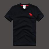 男T   1:AFMANTshirtsS-XL-006MAR22_2197461.jpg