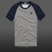 男T   1:AFMANTshirtsS-XL-134MAR22_2197336.jpg