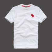 男T   1:AFMANTshirtsS-XL-005MAR22_2197462.jpg