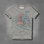 AF男款T恤~~2:AF MAN T S-XXL May 9-15_2278886.jpg