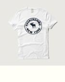 男T   1:AFMANTshirtsS-XL-164MAR22_2197306.jpg