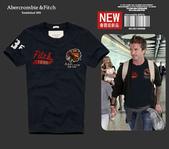 男T   1:AFMANTshirtsS-XL-183MAR22_2197288.jpg