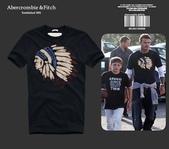 男T   1:AFMANTshirtsS-XL-180MAR22_2197291.jpg